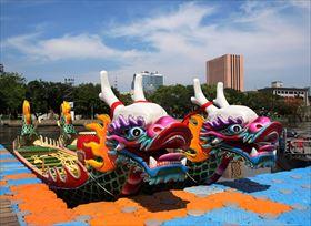 台湾の祝祭日 | 台湾留学センタ...